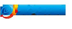 北斗网络是服务m6米乐足球8年的m6米乐足球网络公司