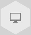 m6米乐足球网站建设推荐服务:品牌、外贸网站建设